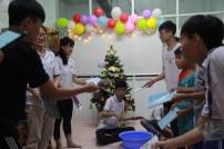 _with IT University at Christmas 2018
